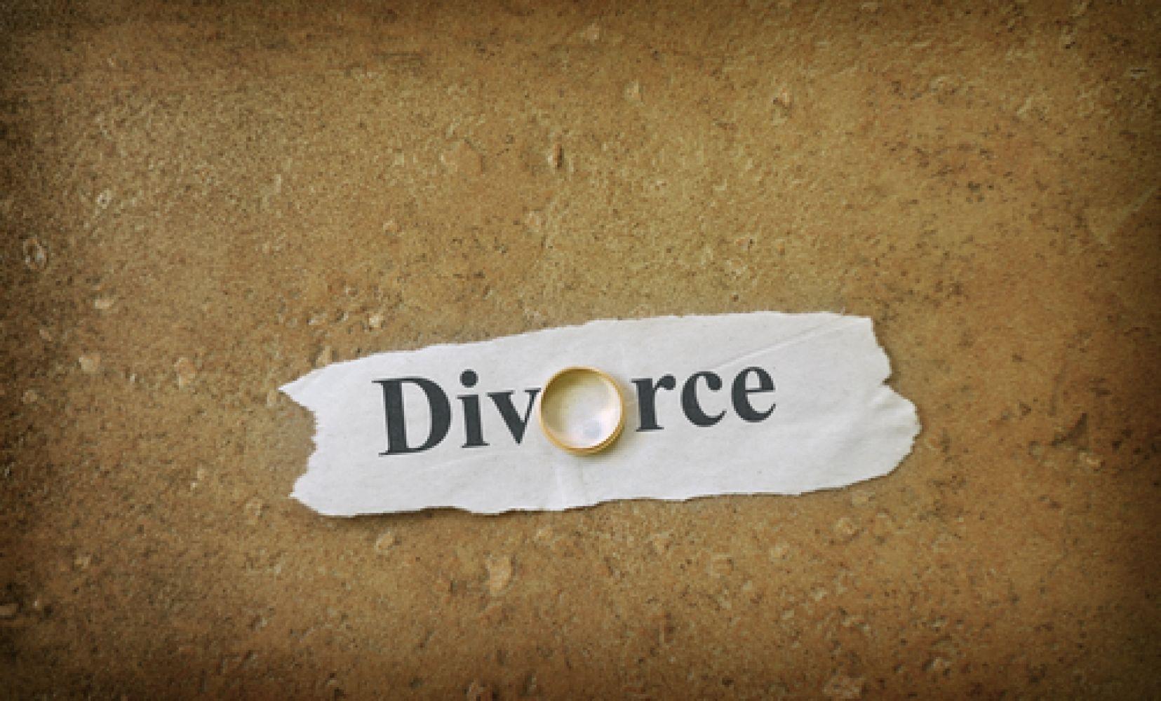 Divorce amiable, faire respecter ses droits
