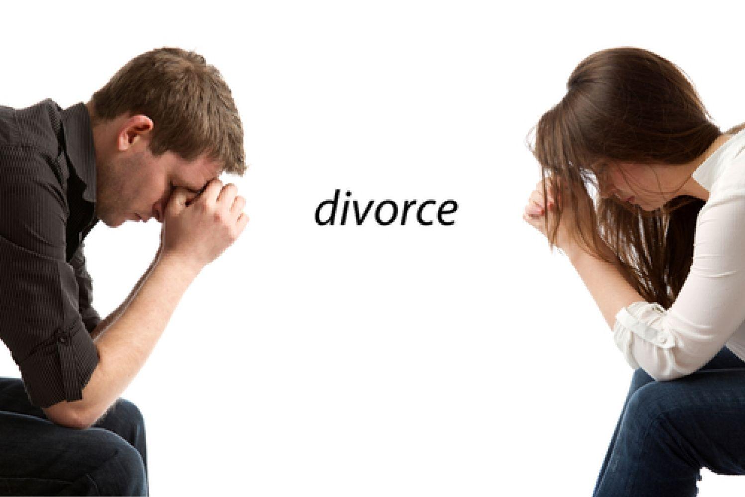Vie conjugale et familiale pendant le divorce amiable