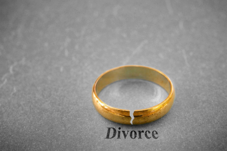 Divorce amiable et pensions alimentaires