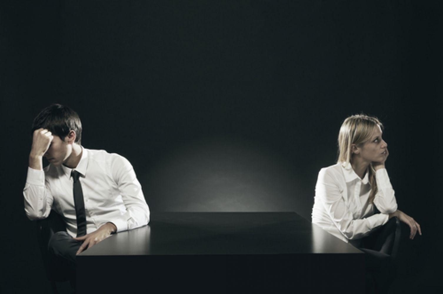 Divorce amiable et prestation compensatoire
