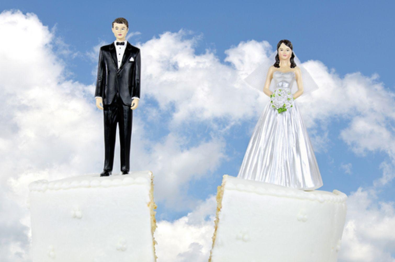 Bien choisir son avocat lors d'un divorce amiable